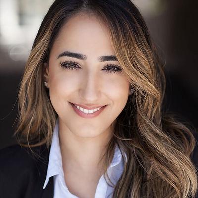 Dr. Jennifer Kashani, Psy.D.