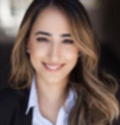 Dr. Jennifer Kashani, Therapist, Los Angles, Dr. Jen, Kashani, Therapy, Couples Therapy, Anxiety, Depression