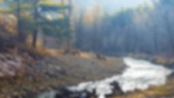 Rivers Edge Wood Works