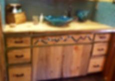 Wood Remodel, Custom Wood Working