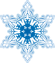 snowflakes_PNG7549.png