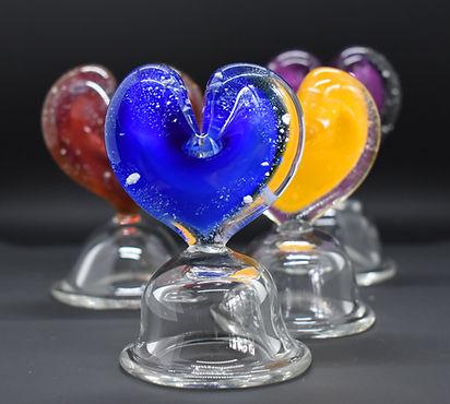 Set of heart stands.jpg