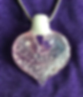 glassheartpendant.jpg
