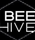 beehive logo black.png