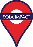 SoLa IMpact Log - No Background copy.png