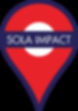 SoLa IMpact Log - No Background copy.png
