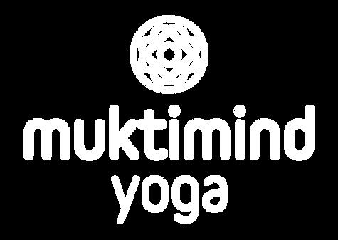 muktimind-karlsruhe_wh.png