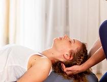 yoga-osteothai-massage-karlsruhe-muktimi