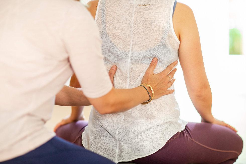 personal-yoga-muktimind-einzelstunden-pr