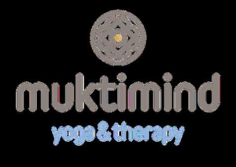 Logo-muktimind.png