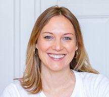 rebecca-teacher-muktimind.jpg