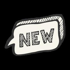 Regex Tip for Sitecore Upgrades