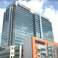 서울 성모병원