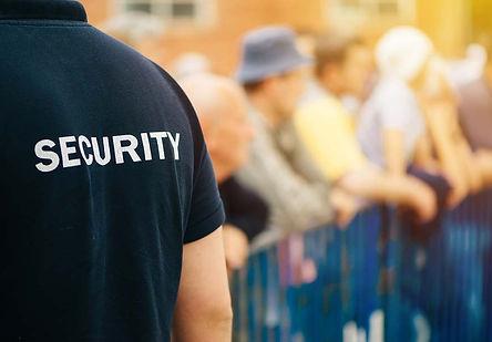 Security-Service.jpg