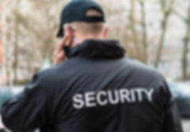 SecurityOfficer-1280x720.jpg
