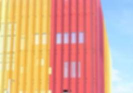 빌딩관리4.JPG