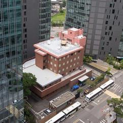 일본대사관