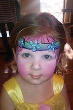 princess poppy.jpg