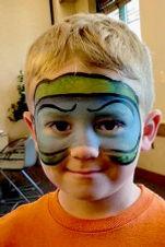 ninja turtle 4.jpg