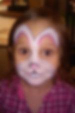 easter bunny (2).jpg