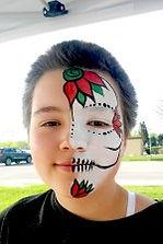 sugar skull half face.jpg