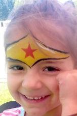Wonder Woman3.jpg