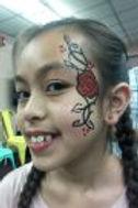 tribal rose face - Copy.jpg
