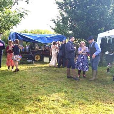 Our Summer solstice DIY wedding_edited.jpg