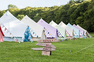 Baylily Bell tents.jpg