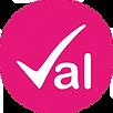Logo%20Val_edited.png
