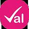 LogoValRental.png