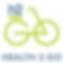 H2Go Logo (1).png