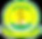 Ensign Transparent background.png