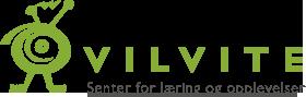 VILVITE