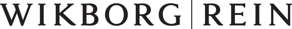 Wikborg_Rein_company_logo
