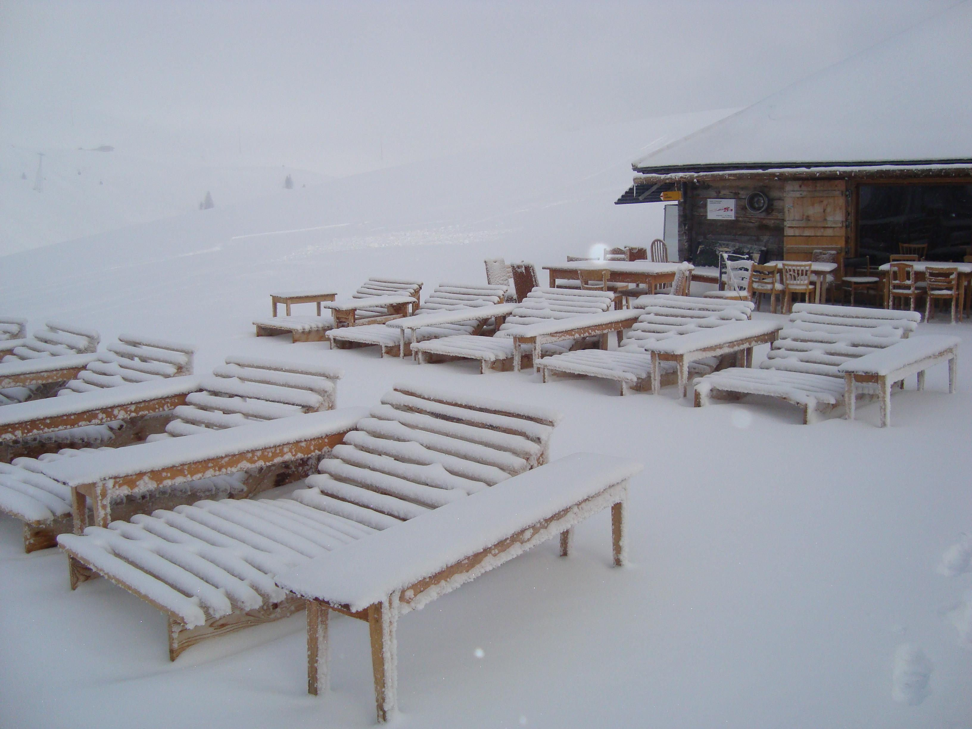 Chumi Winter 10 092