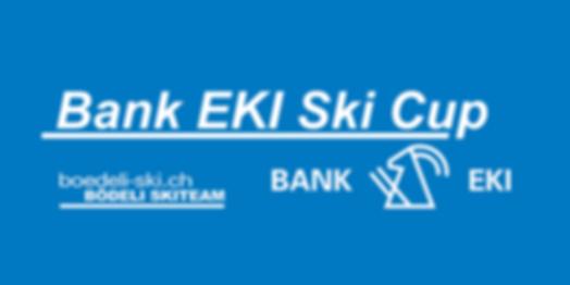 logo_bank-eki-cup_mit_boedeli_wp.png