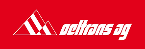 Logo_Oeltrans.png