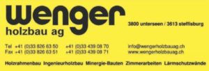 wenger-300x102.jpg