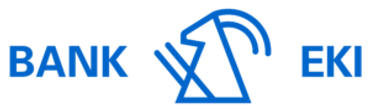 2000px-Bank_EKI_Logo.svg1_-1-300x90.png