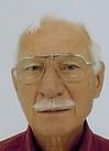 Gerhard_Zumstein.png