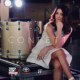 Rachael Fahim Confetti Single.jpg