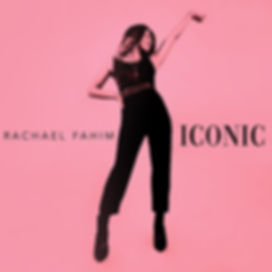 Iconic_Cover_FINAL.jpg