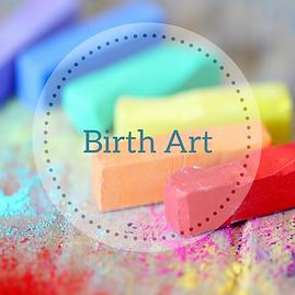 Birth Story Medicine (2).png