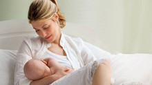 Our Top 3 Tips on How to Prepare For Successful Breastfeeding in Dubai