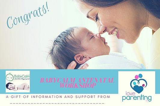 BabyCalm Antenatal gift certificate.jpg