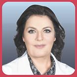 Dr.-Rita-Sakr.png