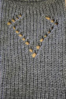 cours-tricot-machine-bruxelles
