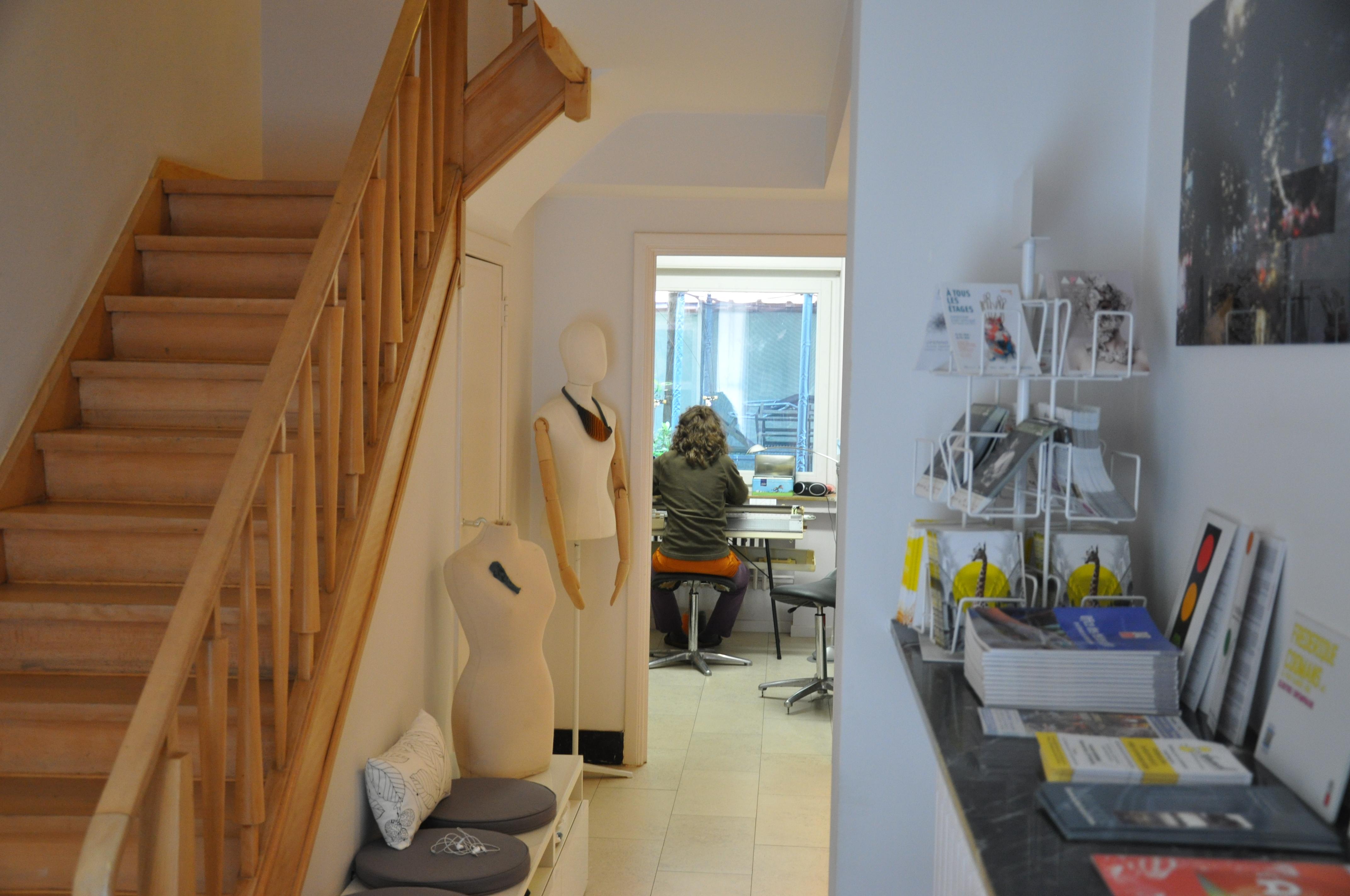 cours-tricot-machine-bruxelles-016