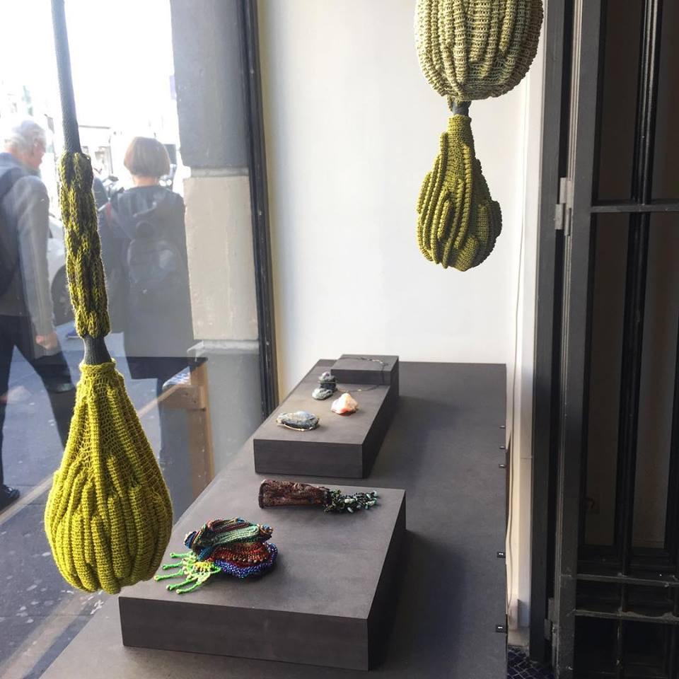 Triennale-Bijou-Paris-Frederique-Coomans
